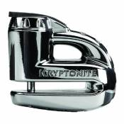 Kryptonite Keeper 5-s2 5.5x41.5 Mm With Reminder 5.5 x 41.5 mm Chrome