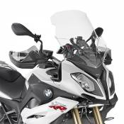 Bulle Givi incolore Bmw S 1000 XR 15-18