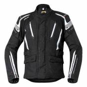 Caprino Goretex Jacket Lady