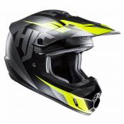 Casque cross Hjc CS MX II - DAKOTA 2019