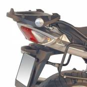 Support top case Givi Monokey Yamaha FJR 1300 06-14