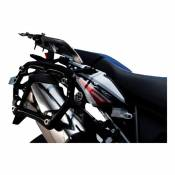 Supports latéraux SW-Motech PRO version off-road Honda CRF1000L Afric
