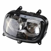 Optique de phare Booster/Bw's 04- 5WWH43000100