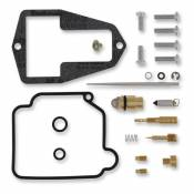 Kit réparation carburateur Moose Racing Suzuki 350 DR 90-91