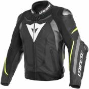 Blouson Dainese SUPER SPEED 3