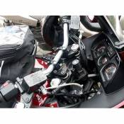 Kit de transformation Street Bike LSL Suzuki GSX750F 89-02