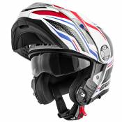 Casque Givi X.33 CANYON - LAYERS
