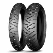 Pneu Michelin Anakee 3 Rear 130/80R17 TL/TT 65S