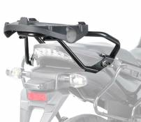 Support top case Givi Monolock Honda CBF 1000 / CBF 1000 ST 10-14