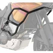 Givi Tubular Engine Guard Ktm 1050 Adventure 15-16&1090 Adventure 17-19&1190 Adventure/adventure R 13-16 One Size Black