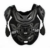Leatt Chest Protector 5.5 Pro XXL Black