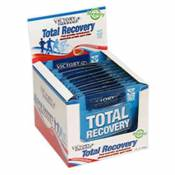 Victory Endurance Total Recovery 50gr X 12 Watermelon