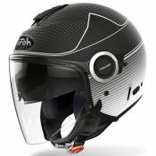 Casque Airoh HELIOS - MAP - MATT