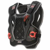 Plastron Alpinestars BIONIC ACTION CHEST PROTECTOR 2021