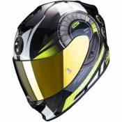Casque Scorpion Exo EXO-1400 AIR - TORQUE