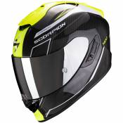 Casque Scorpion Exo EXO-1400 AIR CARBON - BEAUX