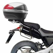 Supports pour sacoches latérales Givi Yamaha MT-03 600 06-14