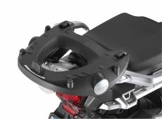 Support top case Givi Monokey Triumph Tiger Explorer 1200 12-18