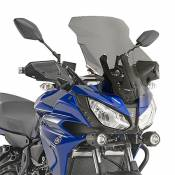 Givi D2130s Yamaha Mt-07 Tracer One Size Smoked
