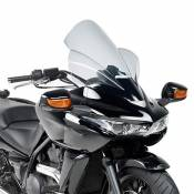 Givi D316s Honda Dn-01 700 One Size Smoked