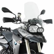 Givi 333dt Bmw F 650 Gs/f 800 Gs One Size Clear