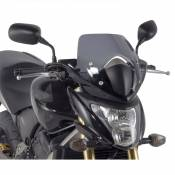 Givi A309 Honda Hornet 600/abs One Size Smoked