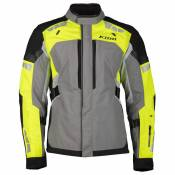 Klim Latitude 25 High Visibility