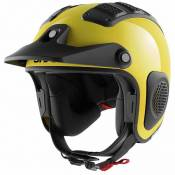 Shark Atv-drak XL Yellow