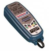 Chargeur batterie 12V Tecmate Optimate 2