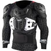 Gilet de protection Leatt PROTECTOR 4.5 PRO 2021