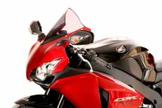 Bulle MRA Racing claire Honda CBR 1000 RR 08-11