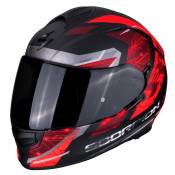 Casque Scorpion Exo EXO-510 AIR - CLARUS