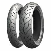 Pneu avant custom Michelin Scorcher 21 120/70 R 17 58V TL