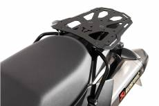 Support SW-MOTECH STEEL-RACK noir KTM LC8 950-990 Adventure