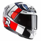 Casque Hjc RPHA 11 - BEN SPIES