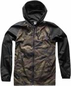 Veste Thor Windbreaker camo - 2XL