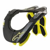 Protection cervicales Alpinestars- L/XL
