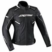 Blouson Ixon STUNTER LADY