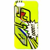 Coque de protection VR 46 I PHONE COVER VALENTINO ROSSI