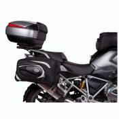 Kit fixation top case Top Master SHAD Bmw R1200 GS 13-15
