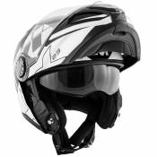 Casque Givi X.23 SYDNEY ECLIPSE