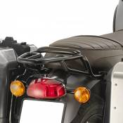 Support de top case Givi Triumph Bonneville T120 16-18