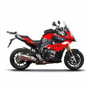 Top Master Bmw S1000 Xr
