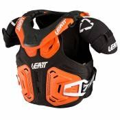 Plastron Leatt FUSION VEST 2.0 JUNIOR