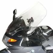 Bmw K1200gt High Protection Windshield