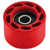 Rtech Chain Roller Honda Cr/crf 2000-2011 Red
