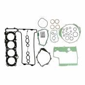 Kit joints moteur complet Athena Yamaha YZF-R1 98-01