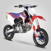 Pit Bike APOLLO RXF ELITE S150 - Edition 2018
