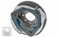 Embrayage Malossi Fly-Clutch MBK Nitro / Booster 100cc