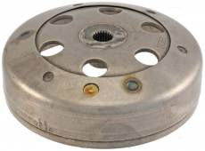 Cloche d'embrayage Piaggio Typhoon 50 01-09